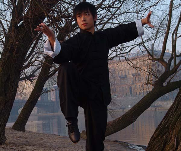 Wushu Cnetrum Prague 2011 Photoshoot By MartialArtsPics 199